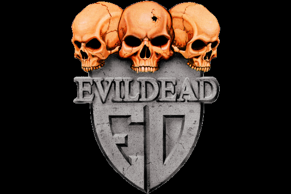 US Thrash Legends EVILDEAD join CONTINENTAL CONCERTS!