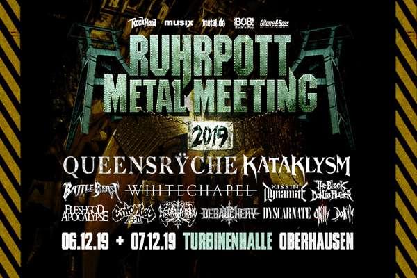Metal rock partnervermittlung [PUNIQRANDLINE-(au-dating-names.txt) 31